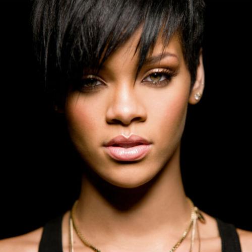 Rihanna Directs River Island Campaign Shoot
