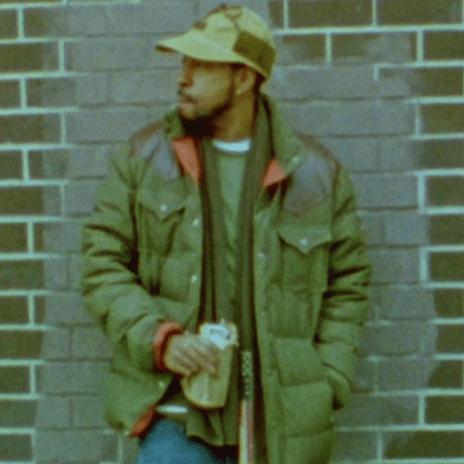 Roc Marciano – 76