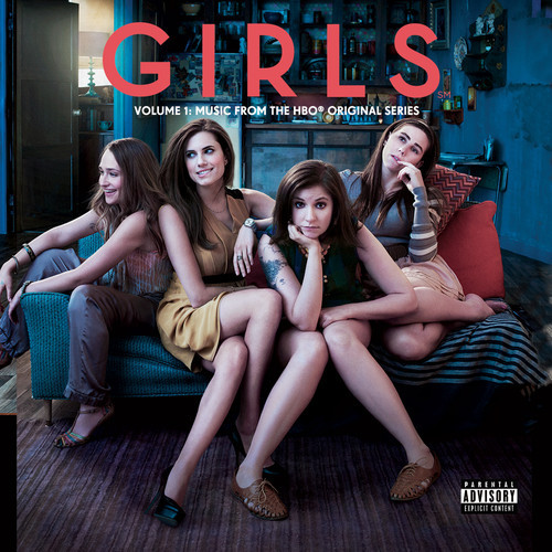 Santigold - Girls