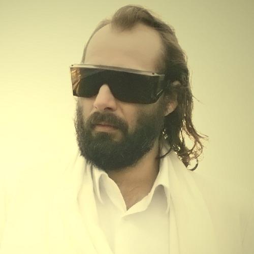 Sébastien Tellier - L'Amour Et La Violence (KRONO Remix)