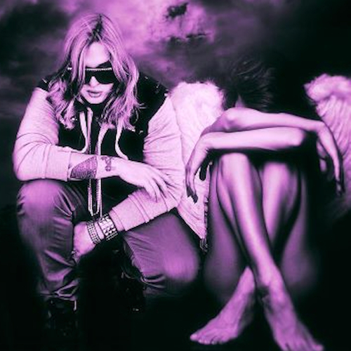 HYPETRAK Premiere: Silver Medallion - Drunk Dial Princess (Produced by DJ Fresh Direct)