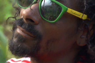 Snoop Lion: Reincarnated (Documentary Extended Trailer)