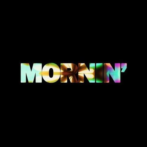 Star Slinger - Mornin' (Edit 2k12)