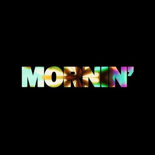 Star Slinger - Mornin' (Edit 2k12)