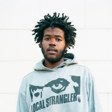 Statik Selektah - Capital STEEZ Tribute Mix