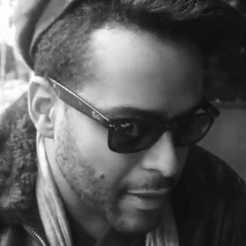 Twin Shadow – The One