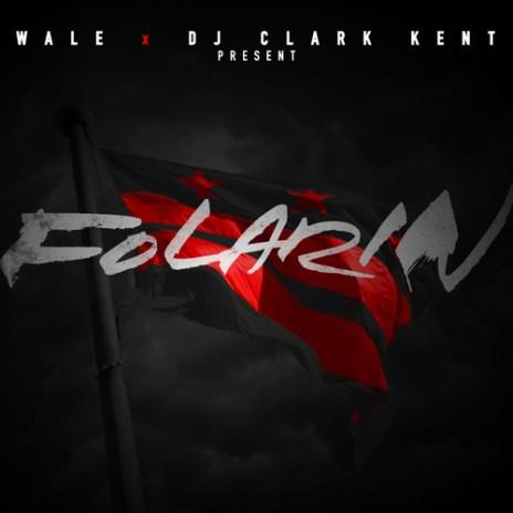 Wale - Folarin (Mixtape)