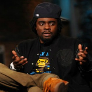 Wale x Clark Kent Interview with Peter Rosenberg (Part Two)