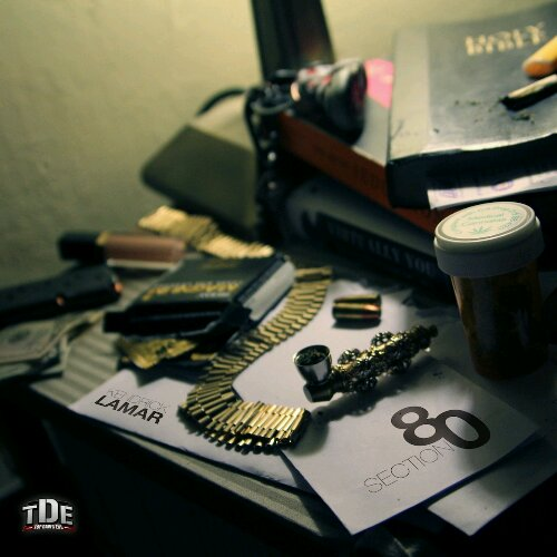 What Is Your Album of the Year 2012?