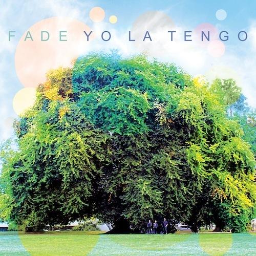 Yo La Tengo – Ohm