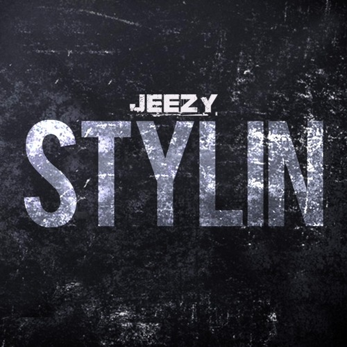 Young Jeezy - Stylin