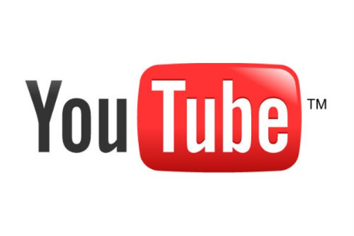 YouTube Strips Billions of Video Views from Major Record Labels