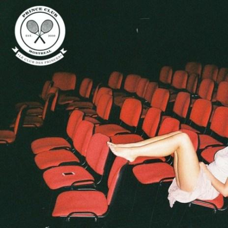 Yuna – Lullabies (Prince Club Hydrocodone Mix)