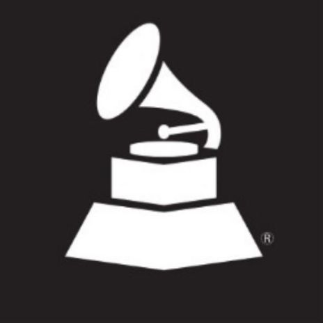 55th GRAMMY Awards // #TheWorldIsListening Campaign