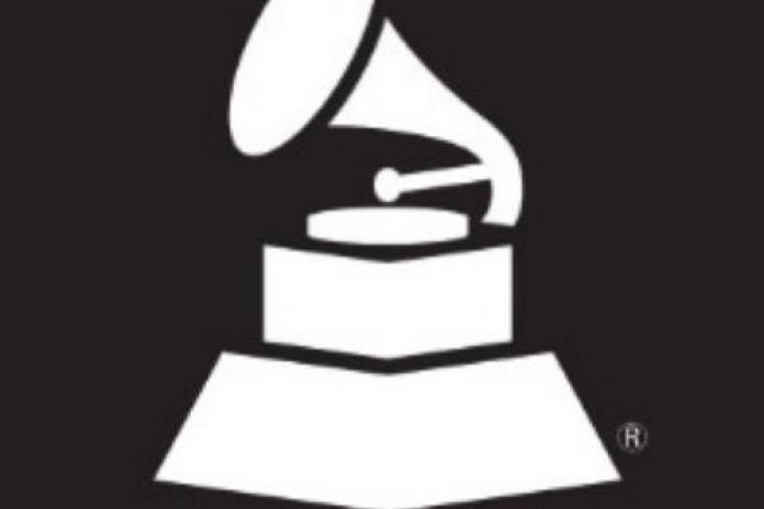 55th GRAMMY Awards // #TheWorldIsListening Campaign
