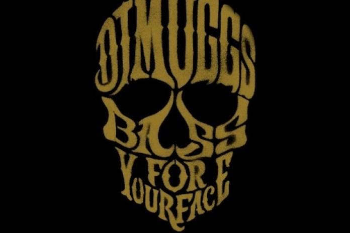 DJ Muggs featuring Freddie Gibbs – Trapp Assassin