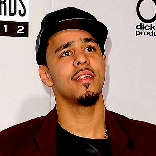 J. Cole's 'Born Sinner' Delayed