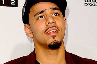 J. Cole's 'Born Sinner' Delayed