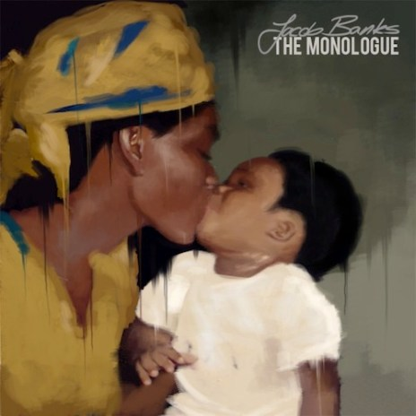 Jacob Banks - The Monologue (Full EP Stream)
