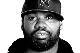 Raekwon Announces New Album: F.I.L.A.