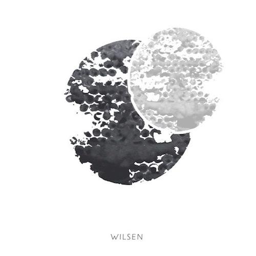 Wilsen - Anahita