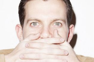 A Conversation with Dillon Francis