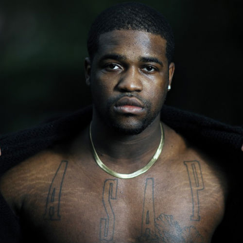 A$AP Ferg Signs Solo Deal with Polo Grounds Music/RCA Records