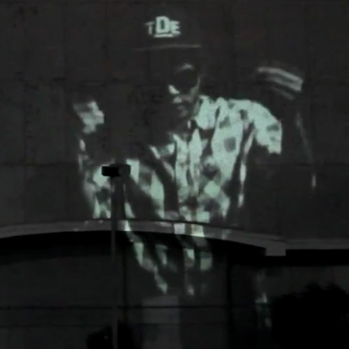 Ab-Soul featuring Kendrick Lamar - ILLuminate