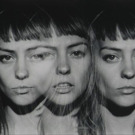 "Angel Olsen - ""Tiniest Seed"" & ""Sweet Dreams"""