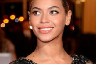 Beyonce to Sing National Anthem at Obama Inauguration