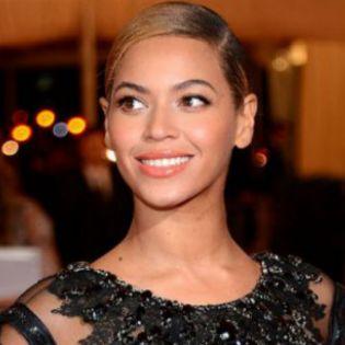 Beyonce to Sing National Anthem at Obama Inauguration
