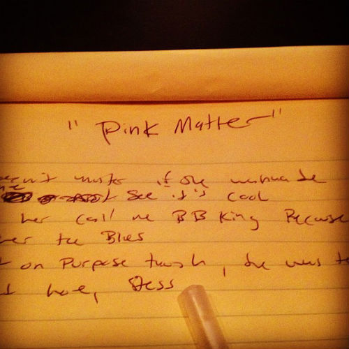 """Big Boi to Appear Alongside Andre 3000 On New Version of Frank Ocean's """"Pink Matter"""" & T.I.'s """"Sorry"""""""