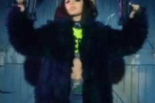 Charli XCX - You (Ha Ha Ha)
