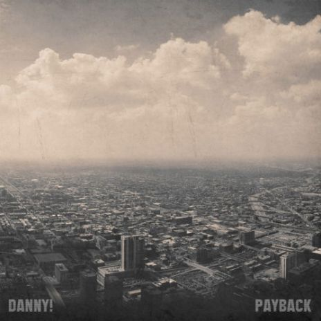 Danny! Partners with HYPETRAK, Okayplayer & Sonos for Remix Contest - Winner Announcement!