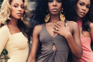 Destiny's Child to Reunite with Super Bowl Performance