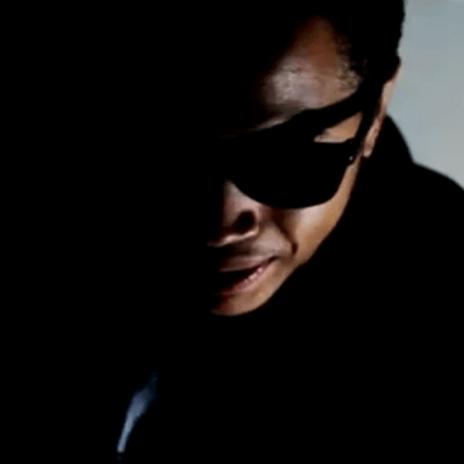 Devin Miles - The Rise (Timente Asurgund)