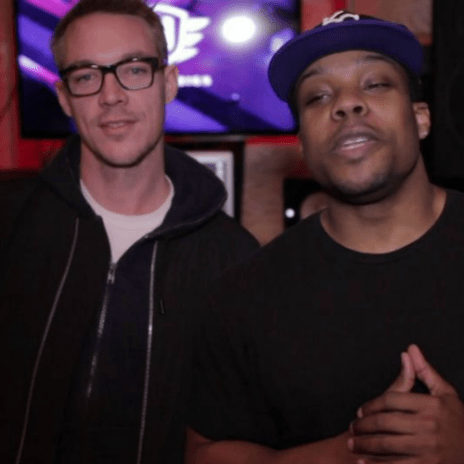 Diplo Announces New Single with 2 Chainz
