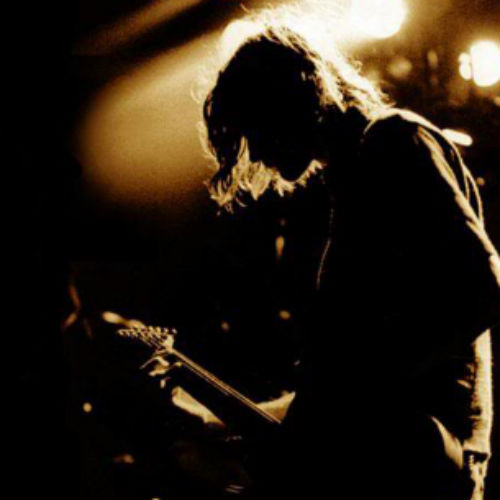 "Director Brett Morgen Says Kurt Cobain Film ""Will Be This Generation's 'The Wall'"""