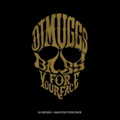 DJ Muggs featuring Romy Harmony - Unknown