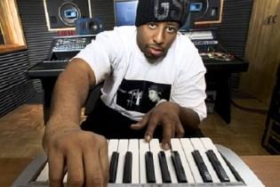 DJ Premier Names His Top 20 Albums of 2012