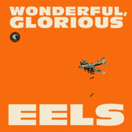 Eels – Brave Little Soldier