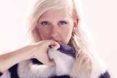 Win a Pair of Beats By Dre Headphones Signed by Ellie Goulding