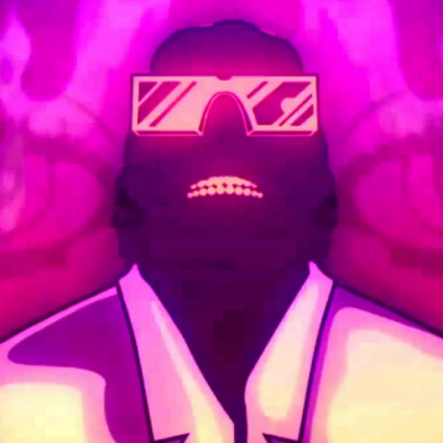 Flying Lotus is Working on New Captain Murphy Material