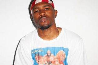 Frank Ocean Wants Chris Brown Prosecuted Following Fight