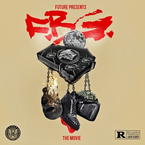 Future featuring Drake – Fo Real (Produced by Mike Will Made It)