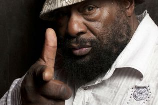 George Clinton Loses Rights to Four Songs in Order to Pay $1 Million Debt
