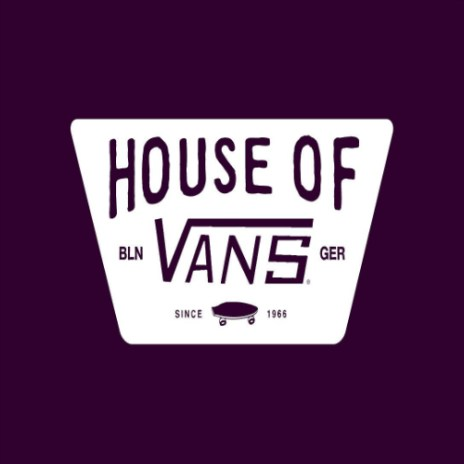 Boys Noize, Brodinski & Gesaffelstein - House of Vans x Boiler Room (Live in Berlin)
