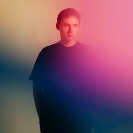 Hudson Mohawke signs to G.O.O.D. Music