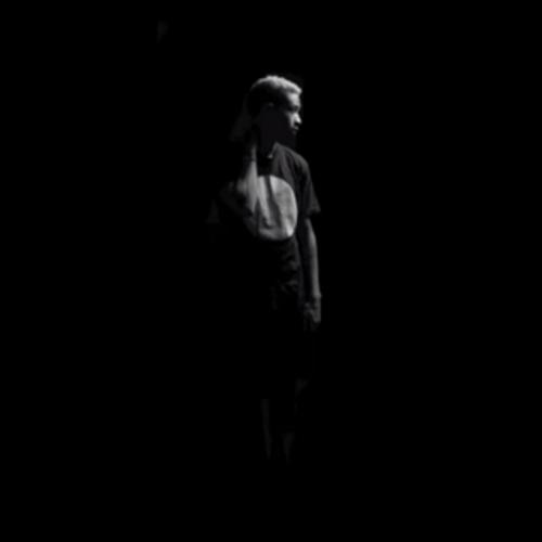 Jaden Smith featuring Willow Smith - Kite