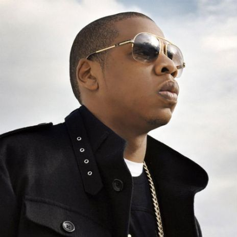 Jay-Z Is Working On the Score for 'The Great Gatsby'